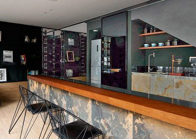 piedra-flexible-barra-restaurante-moderno
