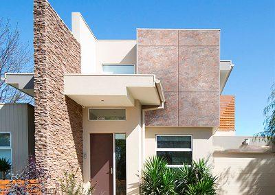 piedra-flexible-fachada-casa