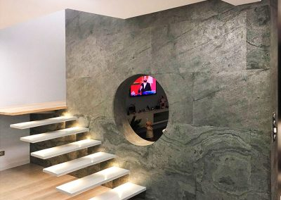piedra-flexible-interior-pared-escaleras-lujo-casa