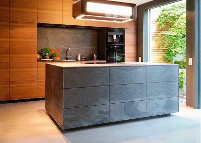 piedra-flexible-isla-cocina-moderna