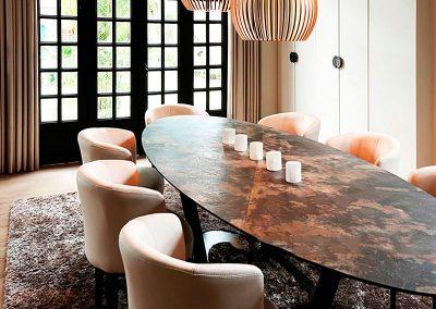 piedra-flexible-mesa-comedor