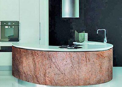 piedra-flexible-pantry-cocina