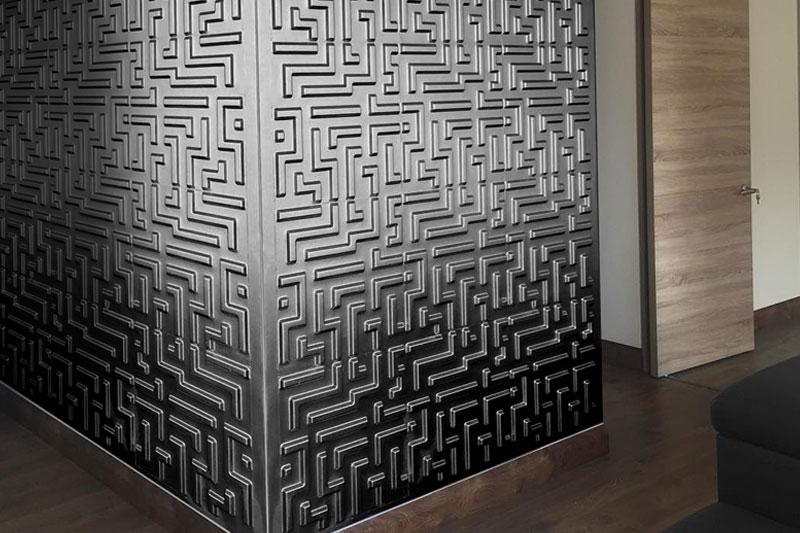 panel-3d-pvc-laberinto-textura