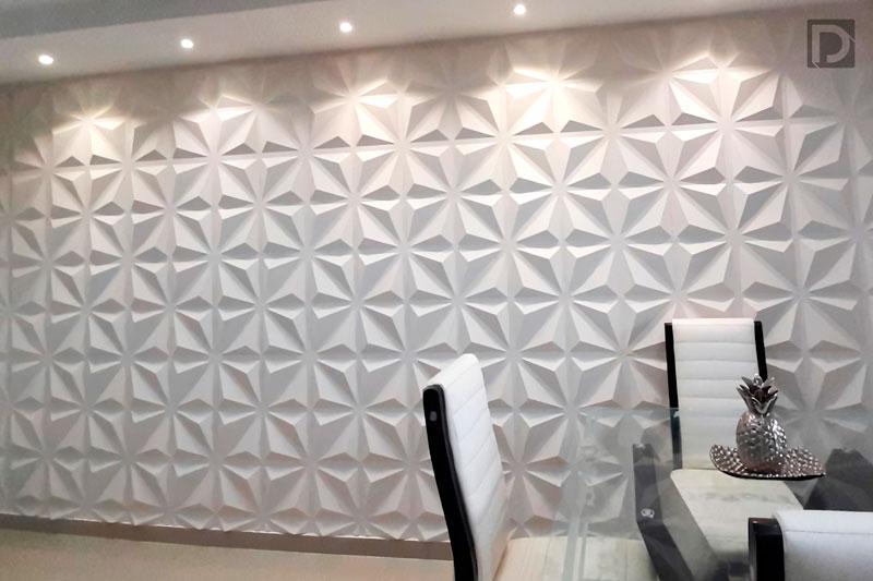 panel-3d-cristal,-comedor,-dco-panel-barranquilla bogota