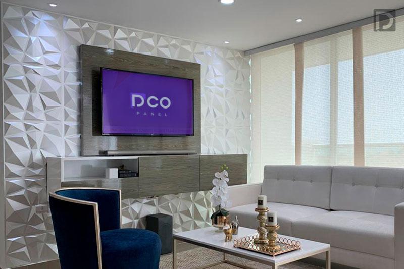 panel-3d-diamante-sala-tv-sofa,-dco-panel
