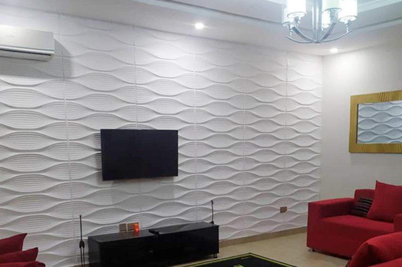 panel-3d,-pared-3d-olas,-barranquilla,-dco-panel