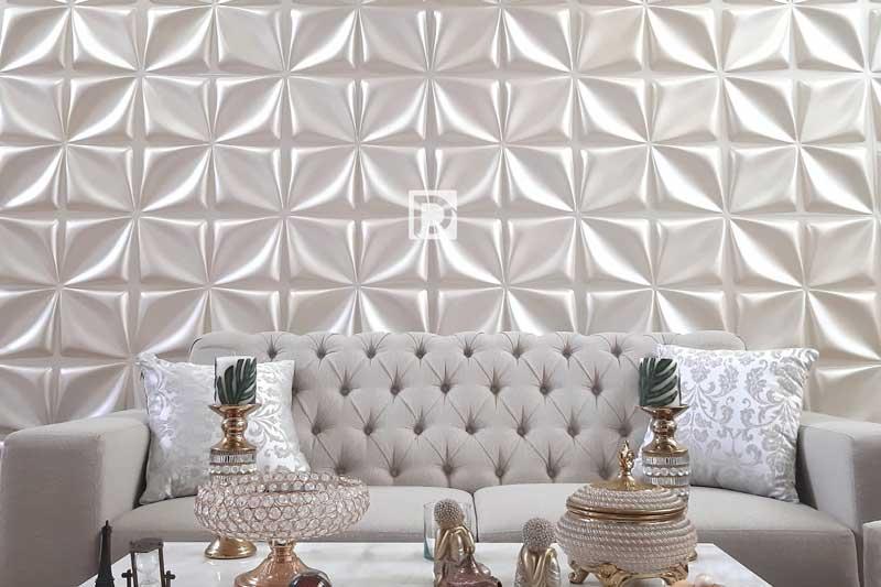 pared-3d-aryl,-sofa-sala,-decoracion-Baranquilla