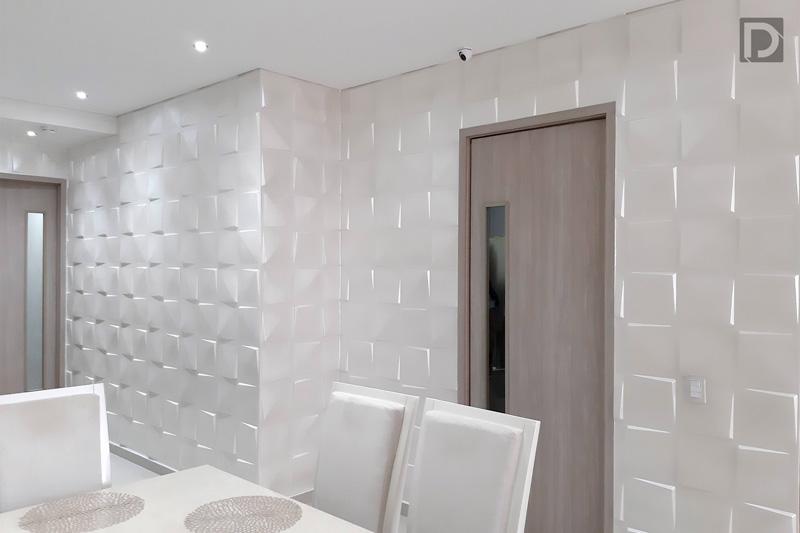 pared-3d-cubos,-comedor,-dco-panel-3d-barranquilla