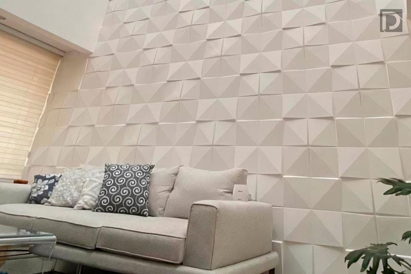 pared-3d-cubos-sala-sofa,-dco-panel-3d