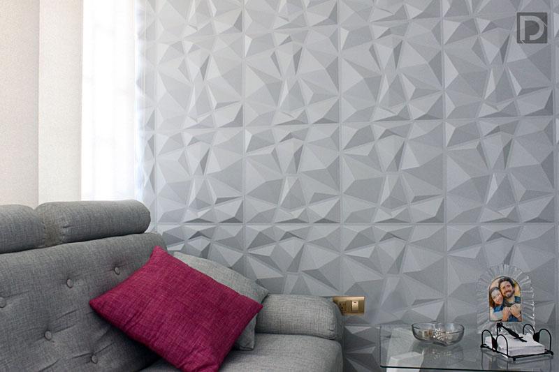 pared-3d-diamante-gris-sofa-sala,-dco-panel-3d