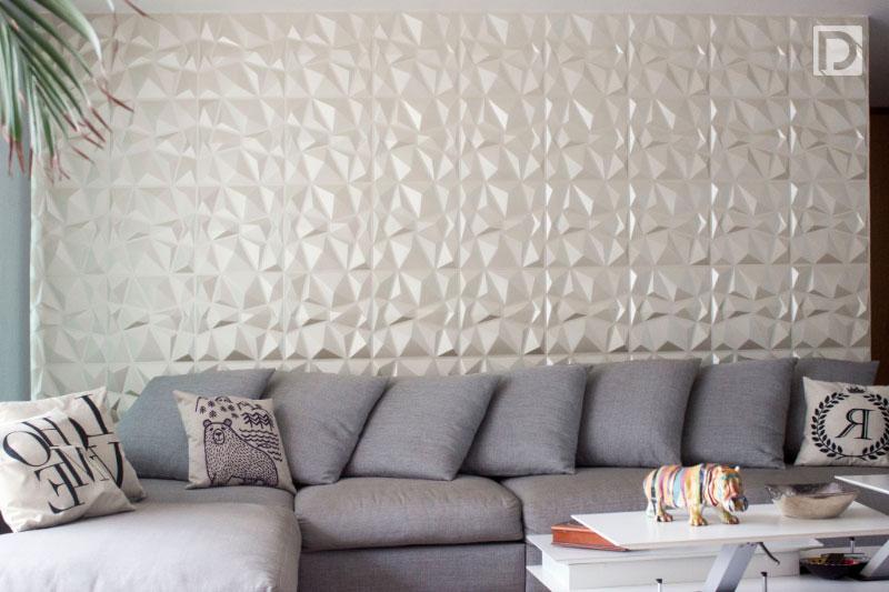 pared-3d-diamante,-sala,-dco-panel-3d-Barranquilla