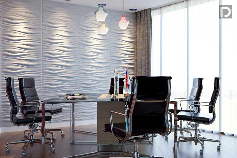 pared-3d-inreda,-sala-de-juntas,-dco-panel-3d